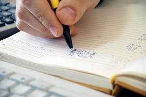 формула расчета пеней по налогам