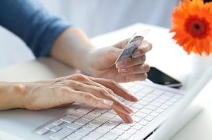 Онлайн журнал для бухгалтера