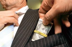 налоговый учет процентов по кредиту