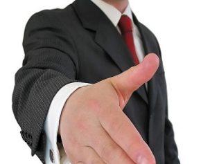 бухгалтерский управленческий учет