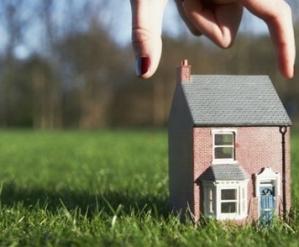 сдача земельного налога сроки