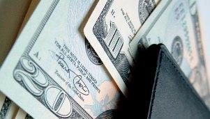 сроки выплаты дивидендов