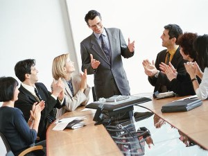 Правила выплаты дивидендов, образец оформления протокола
