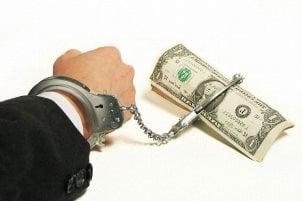 выплата дивидендов в ооо
