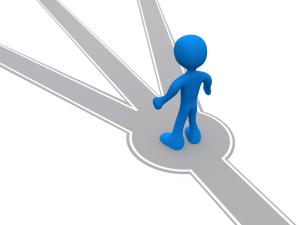 Кака оформить взаимозачет между организациями