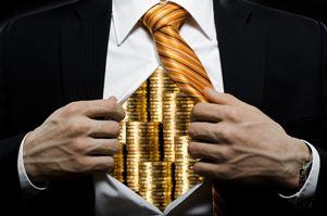 рентабельность собственного капитала показывает