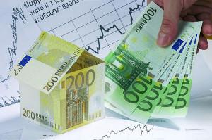 рентабельность совокупного капитала