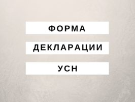 declaraciya_usn