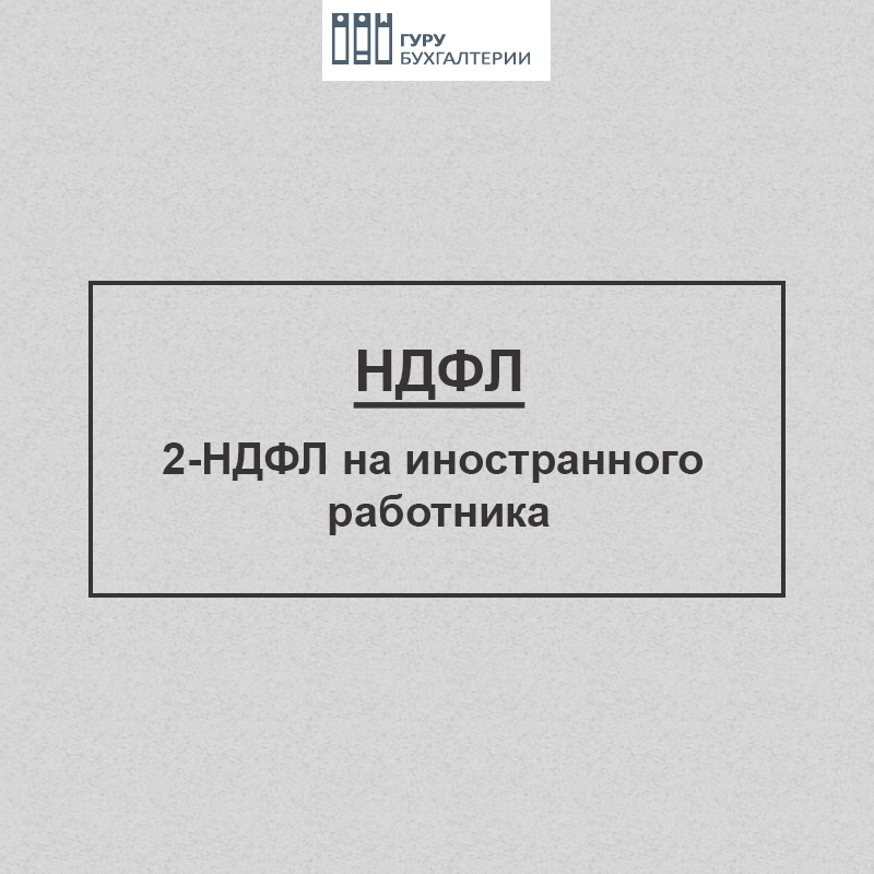 2dfl_inostranec_cover