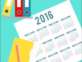kak-vyglyadit-grafik-smennosti-na-2016