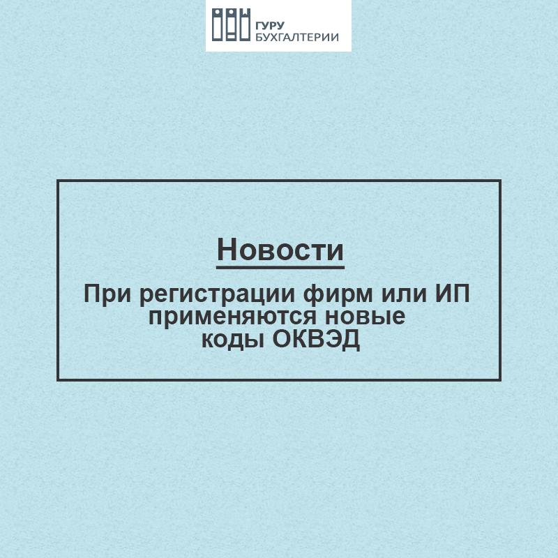kodu_cover