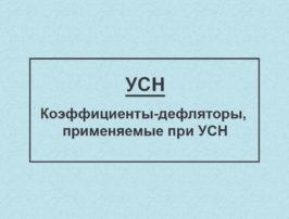 kofic_def_cover
