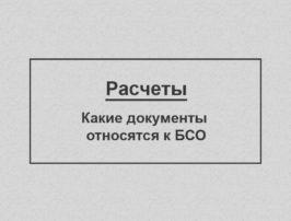 raschet_bso_cover