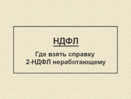 spravka2ndfl-cover