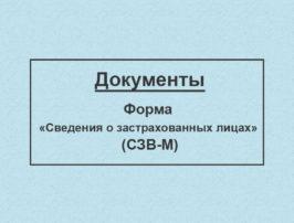 szvm_form_cover