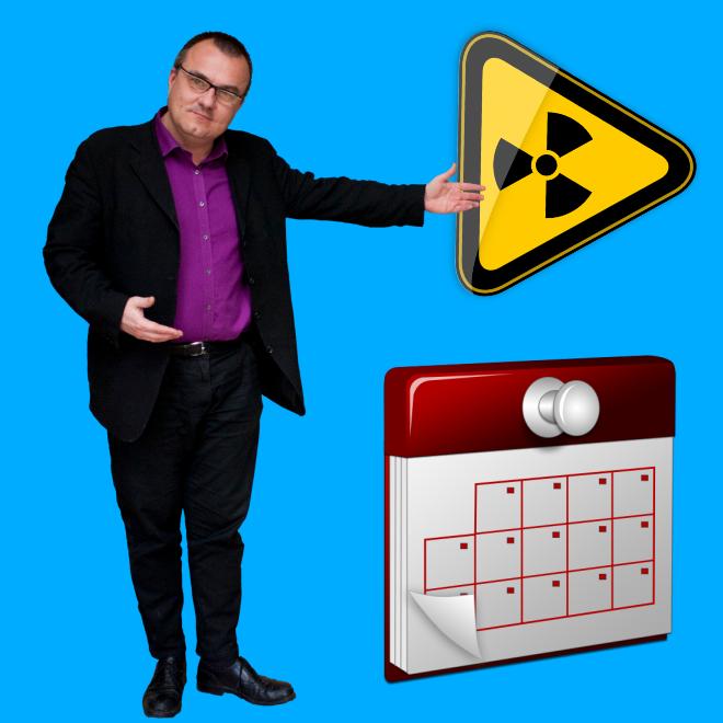chernobylskij-otpusk-komu-polagaetsya