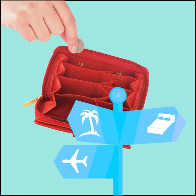 Как оформить неоплачиваемый отпуск
