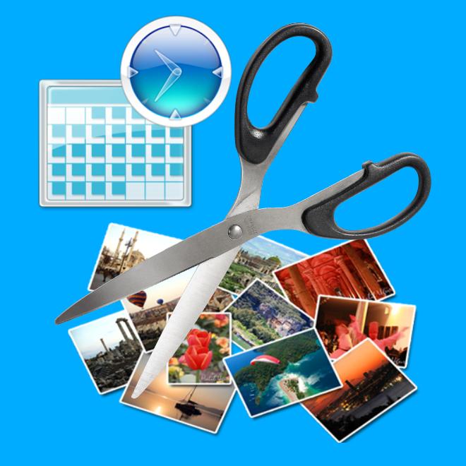 Предоставление отпуска: как избежать ошибок