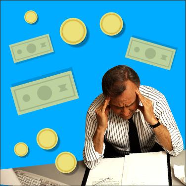 Усн уменьшение налога на сумму страховых взносов