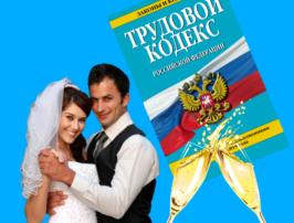 tk_svadba
