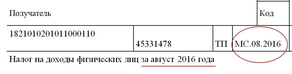 107_zp