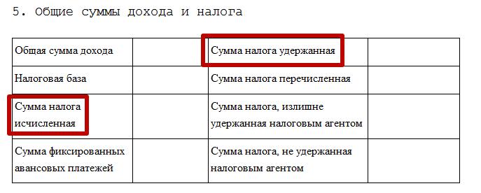 Ischislennyj_i_uderzhannyj_nalog_v_2-NDFL