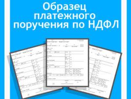 Образец-платежного-поручения-по-НДФЛ