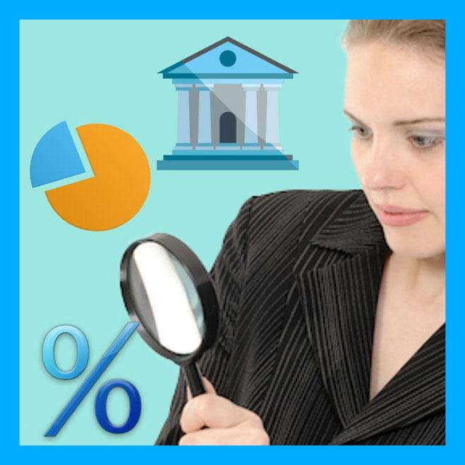 Открытие-расчетного-счета-для-ИП-банке-в-2016-году