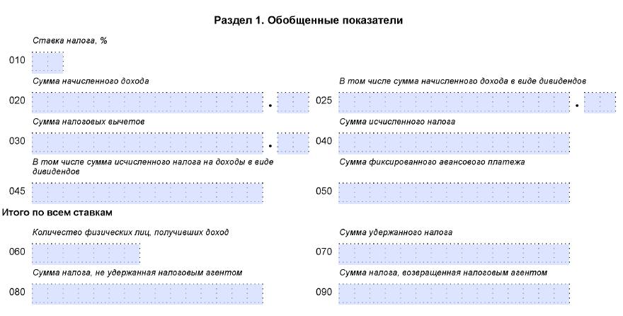 Razdel_1_6-NDFL