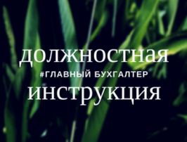 instruktion_glavbuh