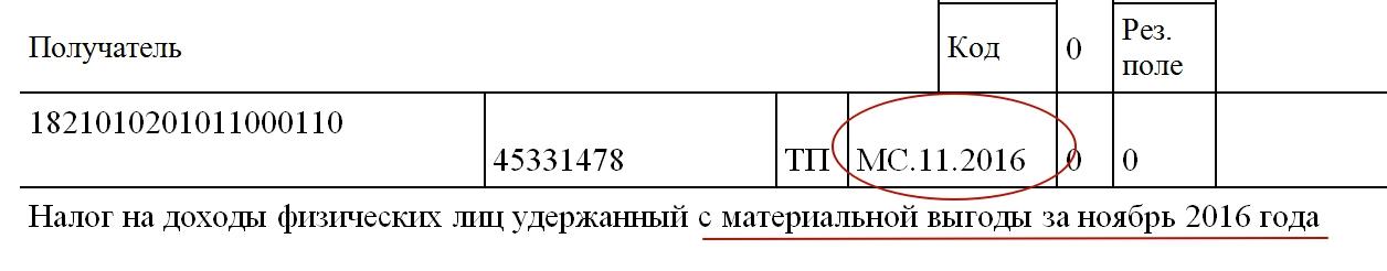 mat_vigoda