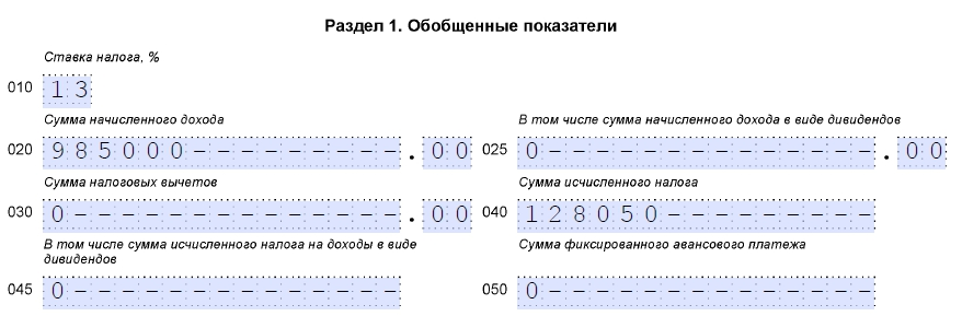premii_v_razdele_1_6ndfl