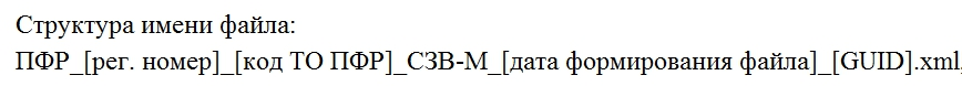 struktura_imeni_faila
