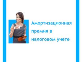 amortizacionnaya-premiya-v-nalogovom-u