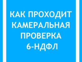 kak-prokhodit-kameralnaya-proverka-6-nd