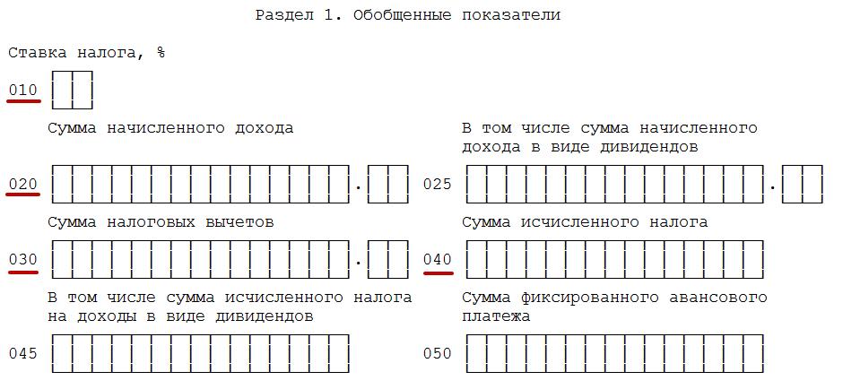 kontrolnye_pokazateli_v_6-ndfl