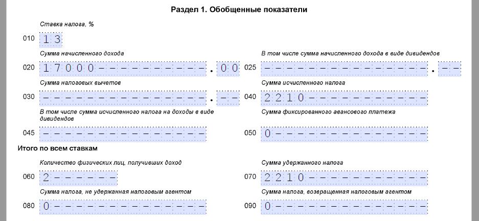 obshchie_pokazateli_6-ndfl