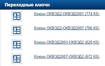 perekhodnye_klyuchi
