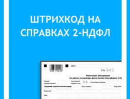 shtrikhkod-na-spravkakh-2-ndfl