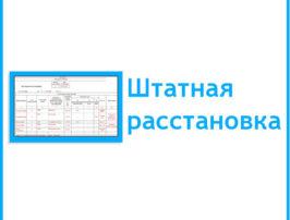 shtatnaya-rasstanovka