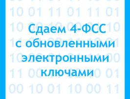 sdaem-4-fss-za-9-mesyacev-2016-goda-s-obnovlen