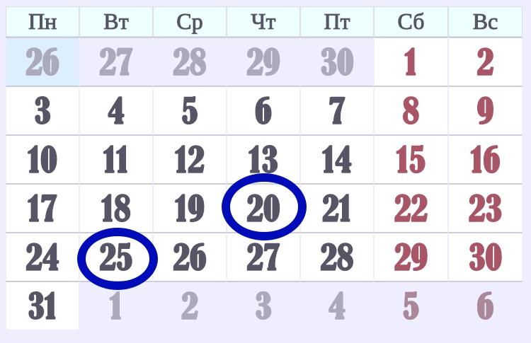 kalendar_4_fss_9_mesiatcev