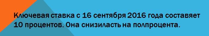 kluchevaya_stavka_s_16_seniabria