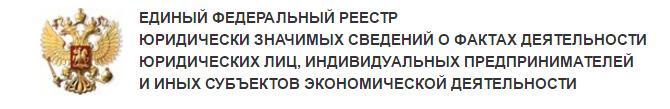 efrs_o_deyatelnosti_yurlic