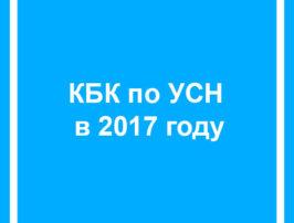 kbk-po-usn-v-2017-godu