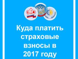 kuda-platit-strakhovye-vznosy-v-2017-godu