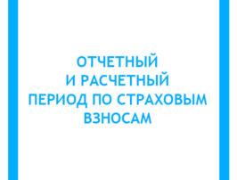 otchetnyy-i-raschetnyy-period-po-strakho