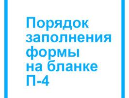 zapolnyaem-formu-na-blanke-p-4-dlya-statis