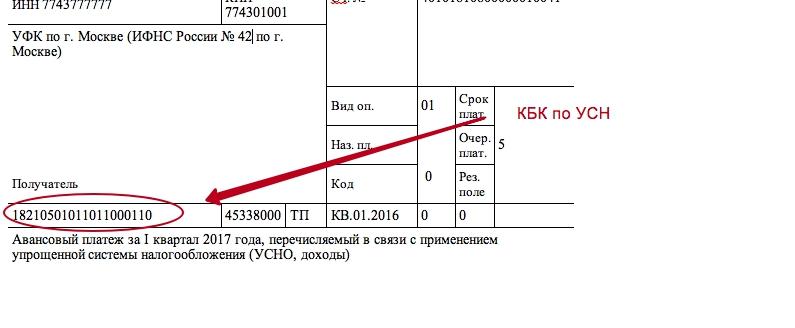 kbk_usn_2017