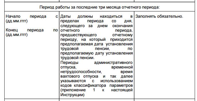 period_raboty_v_spv-2